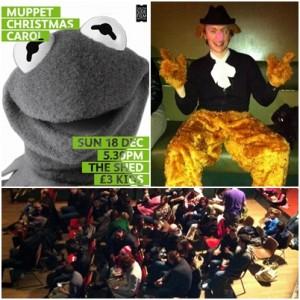 muppets-photo