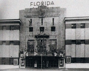 Florida-Cinema