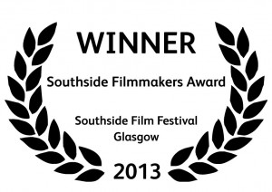 SFF-Award-Laurels-Glasgow