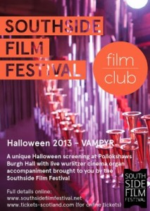 SFF-Film-Club-A6-Flyer-Oct-PBH-2013