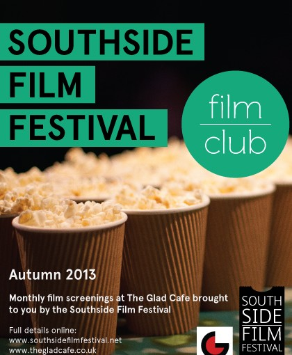 Film Club returns