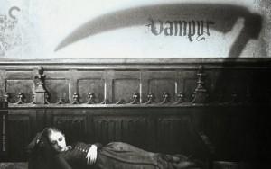 vampyr-x-233608