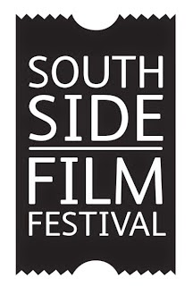 Do you want to join Southside Film Festival?