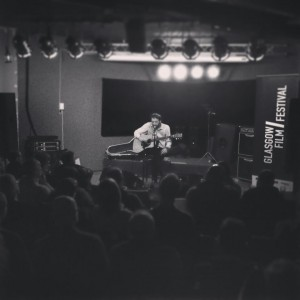 alasdair roberts with gff glad cafe feb 2013