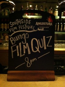 film quiz sign May 2012