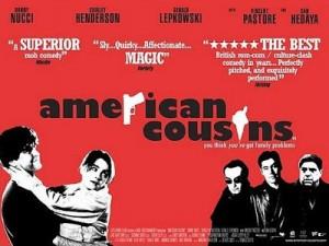 american-cousins