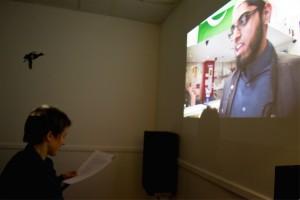 art village albert drive tv