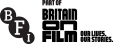 BFI_BritainOnFilm_OurLives_Lockup_Partner_Use_Landscape