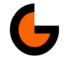 Glad Foundation logo