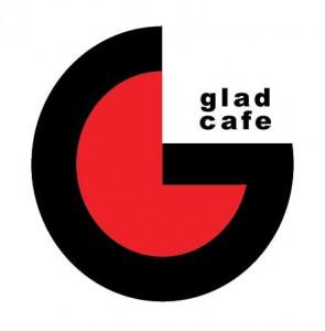 glad_cafe