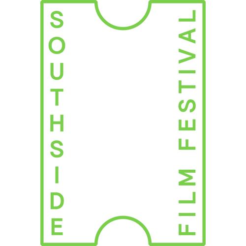 logo_wordpress6
