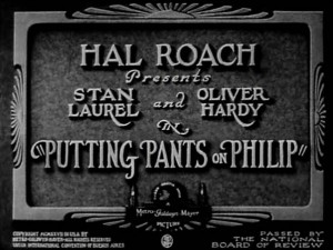 putting_pants_on_philip__title_card_