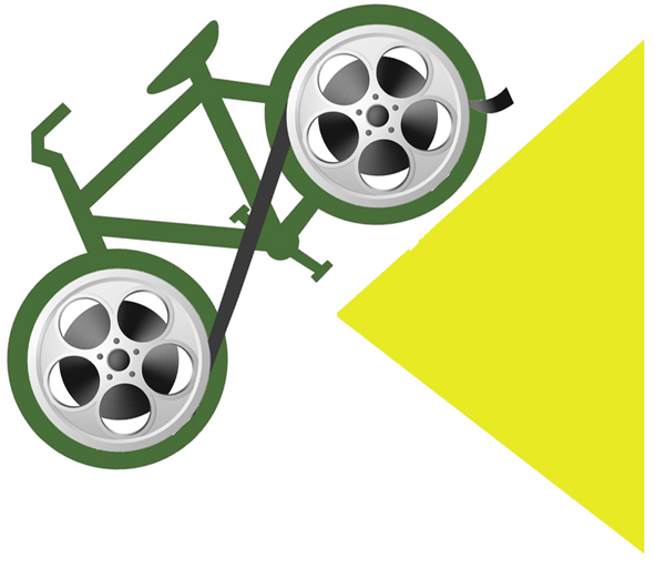 TOA-bike-power-logo