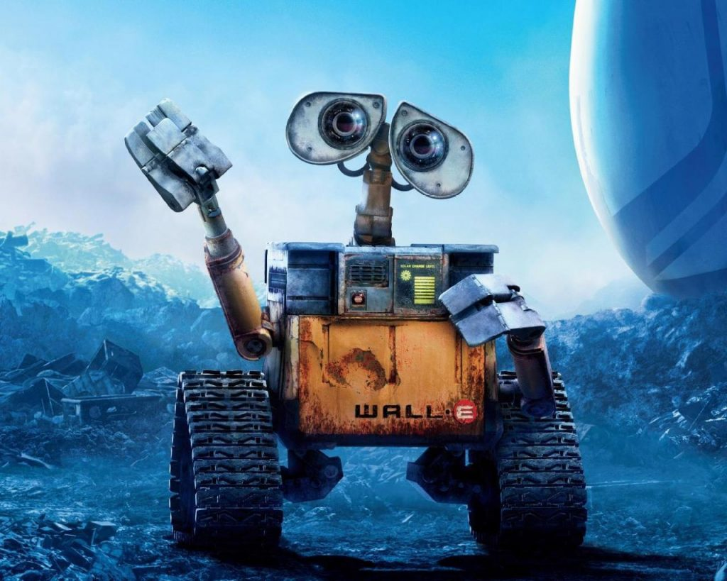 wall-e-wallpaper-wall-e-6412244-1280-10241