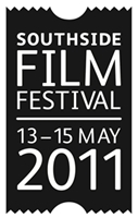 Welcome to the Southside Film Festival Blog!