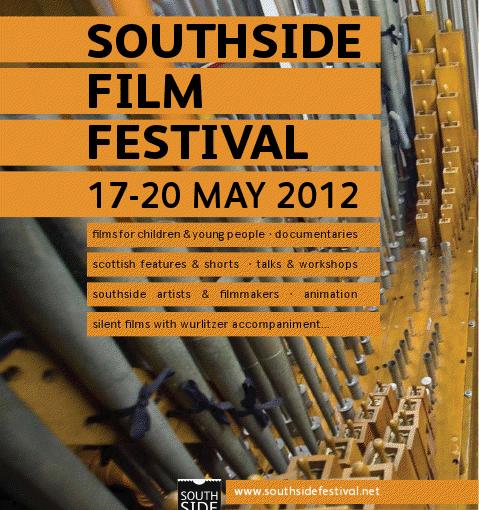2012 Programme